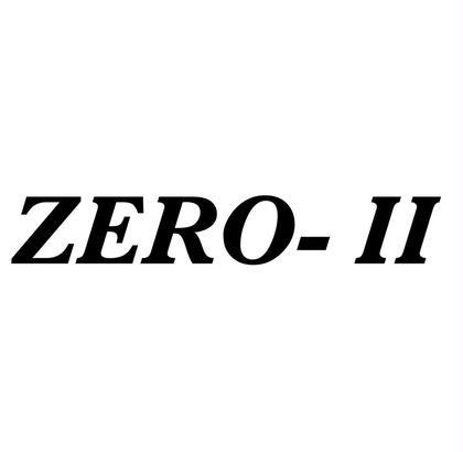 ZERO- II所属の青島史織