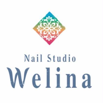 NailStudioWelina所属の遠藤ちづる