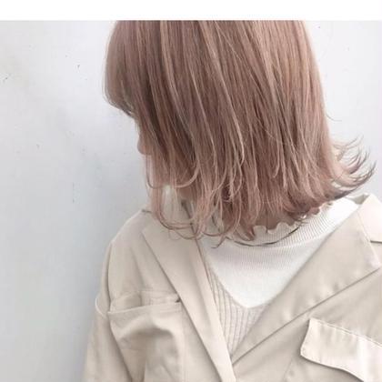 Beleza渋谷所属の平野康太