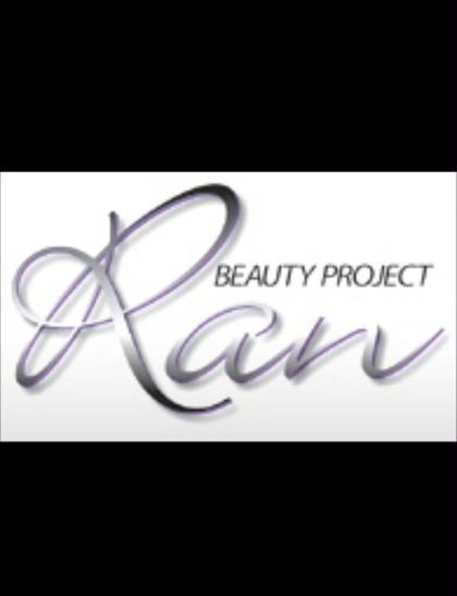 Ran -beauty project-所属の北林弘展
