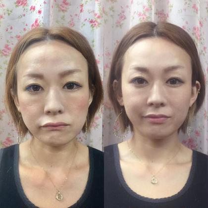 フリーランス美容師所属の辻本純江