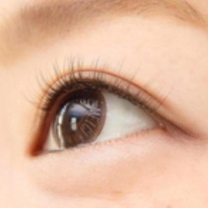 EyelashTiara所属のTito