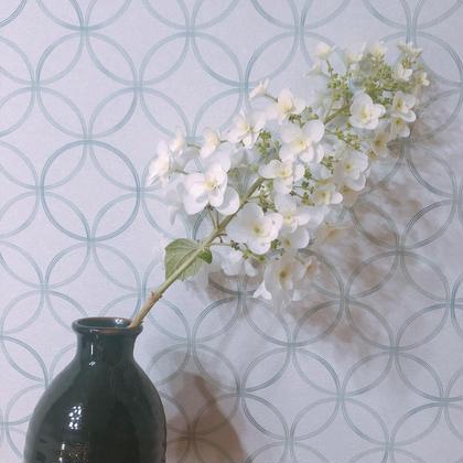 野咲き美容室所属の野咲き美容室