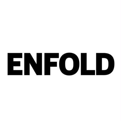 ENFOLD所属の山野裕三子