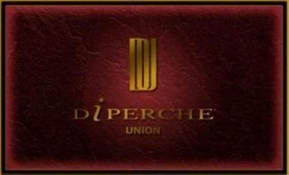 DIPERCHE union所属の山口大輝