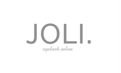 eyelash salon JOLI.所属のJOLI.eyelash