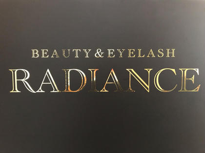 RADIANCE beauty&eyelash所属のRADIANCEスタッフ一同