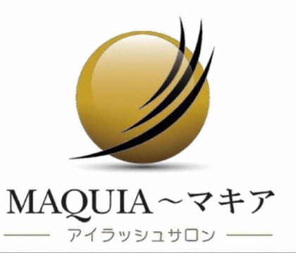マキア白河店所属のMAQUIA白河店 鈴木