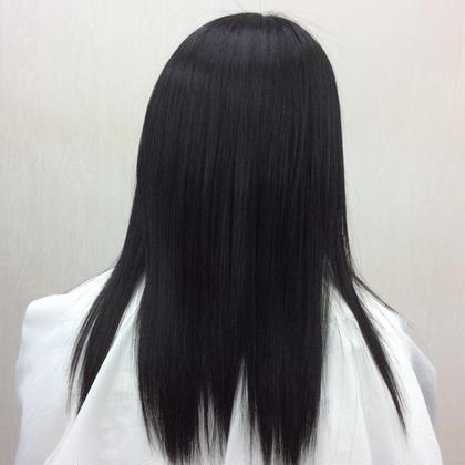 Art HAIR(アートヘア)所属の佐藤 たかひろ