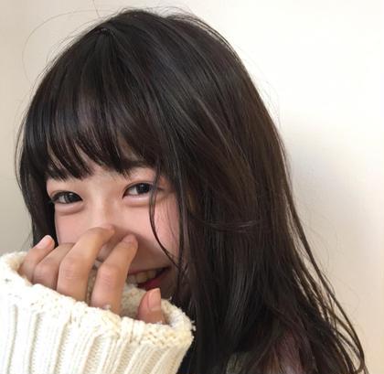BIANCA所属の浅野綾香