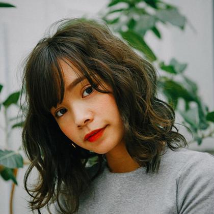 ブロッサム 若葉店所属の中田 翔
