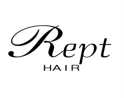 HAIR REPT所属の壽山翔太朗