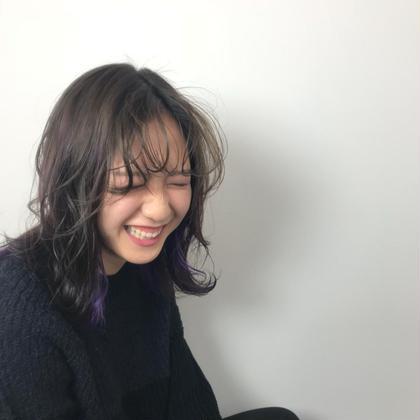 ビラデルソル・マレ所属の加藤ゆい