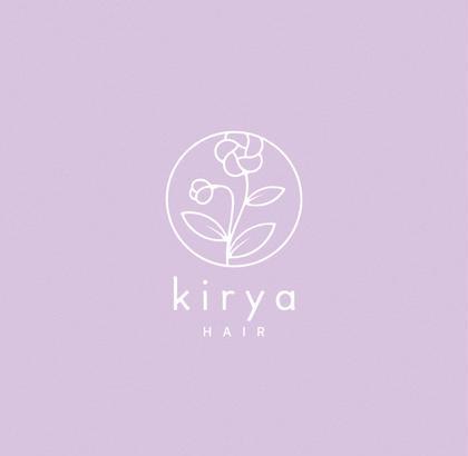 kirya(キリヤ)所属の中村聡太