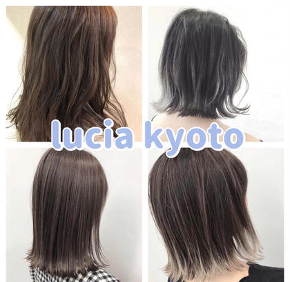 lucia 〜kyoto〜ルシア京都所属の矢違桂吾