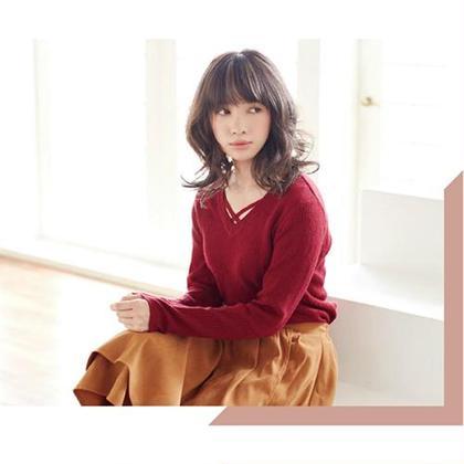NEXUS-V 八幡宿店所属の森 知美
