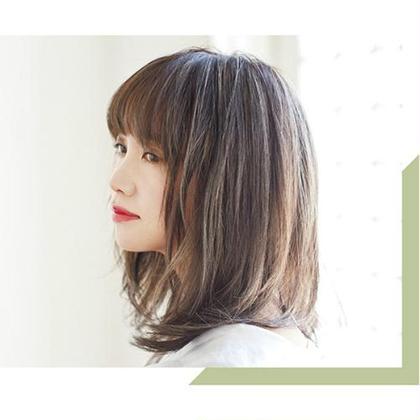 NEXUS-V 八幡宿店所属の椎名 晃子