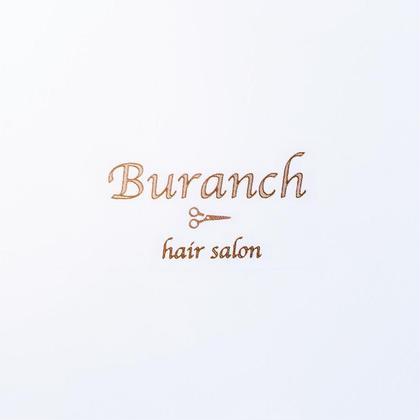 HairSalonBranch所属のHair SalonBranch 公式