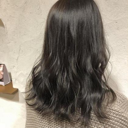 CoRte.grass倉敷駅前店所属の池田 萌子