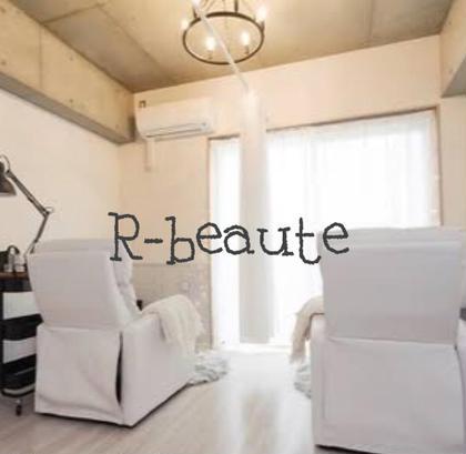 R-beaute所属のもりさとみ