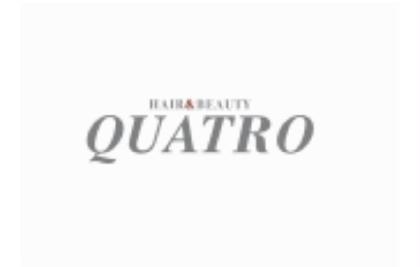 QUATRO 赤塚店所属の栗田由佳