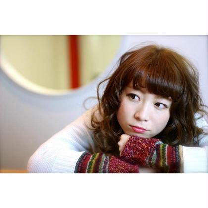 hair×closete【ヘアーバイクローゼット】所属のhair×closete