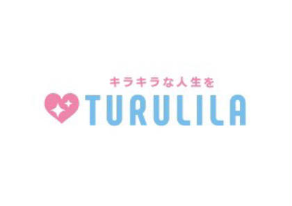TURULILA新宿西口店所属のTURULILA全身脱毛