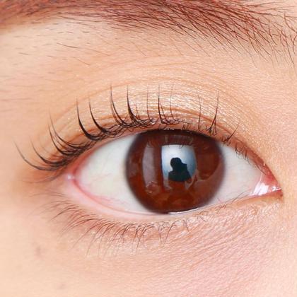 eyelash kiffer【キフィール】所属のバネッサ(アイリスト)