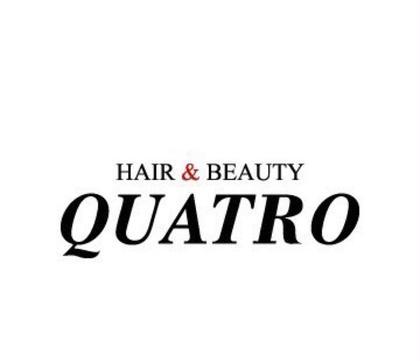 QUATRO赤塚店所属の藤田悠菜