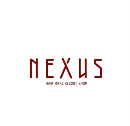 NEXUS所属の笹木彩加