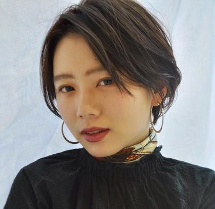 CHIC所属の廣瀬翔