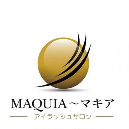 マキア米子店所属のMAQUIA米子店 脇田