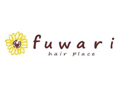 fuwari hair place所属の竹原沙織