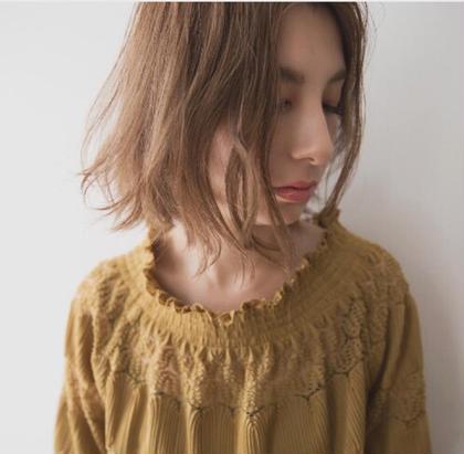 AGREE〜calling〜所属の坪井浩平