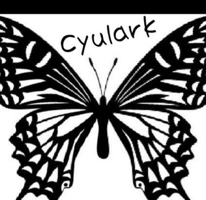 Cyulark所属の小林奈央