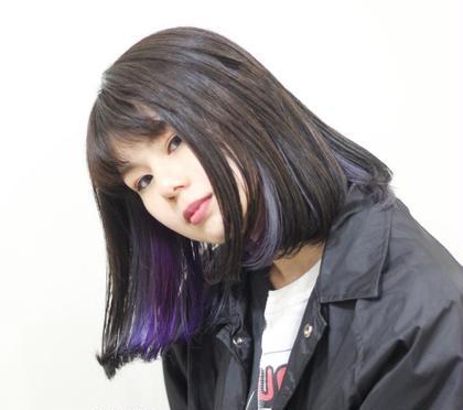 FORM所属の斎藤恭平