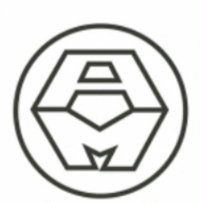 ALLEYMARKET所属のTanakaYujiro