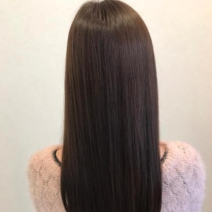 hairresortcherie所属のhairresortcherie