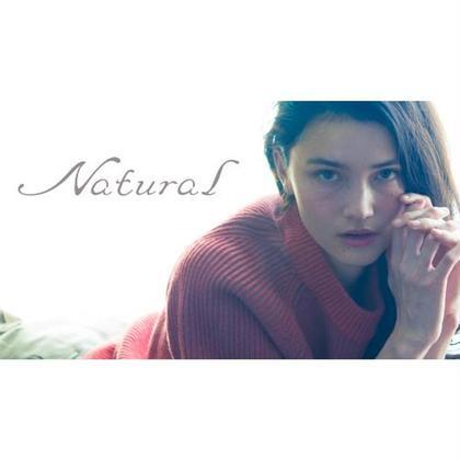 Natural maleec所属の堂本 弘志