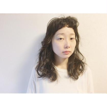 Statice所属のyanomikako