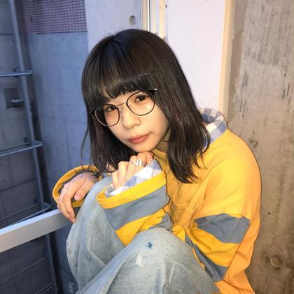 髪質改善ENORE 柏店所属の佐々木正人