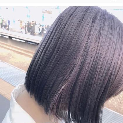 Dless所属の清田健太朗