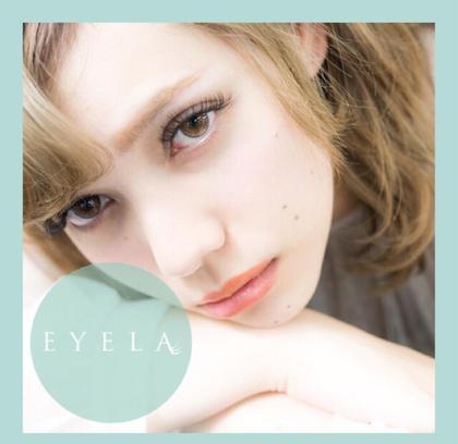 EYELA仙台店所属のsatoayane