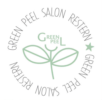 GREEN PEEL SALON Restern所属の本間由美