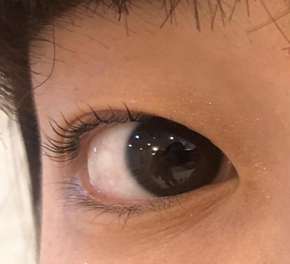 EyelashTiara所属の加賀山泉美