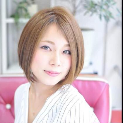 Rocket hair-space所属の中平健太