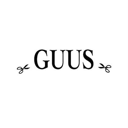 GUUS hair chouchou所属のGUUS hair chouchou