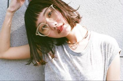 terve.所属の岡田早紀子