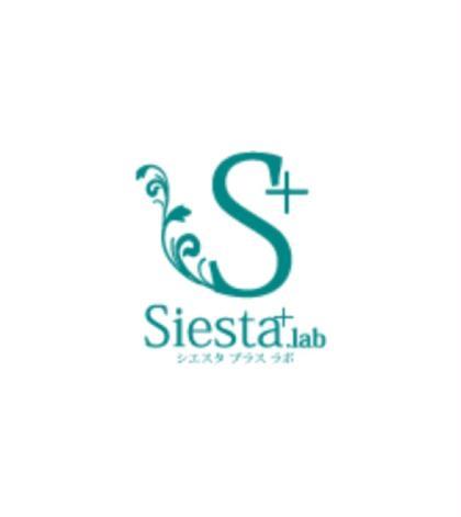siesta+.lab所属の金田慶子