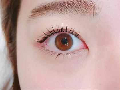 eye&eyebrowsalonkioku所属の倉内まや